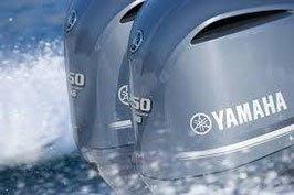 mistral plaisance yamahaf300 f250 f225 entretien bateaux lavandou