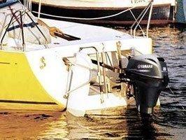 mistral plaisance yamaha ft60 ft50 ft25 ft9.9 ft8 entretien bateaux lavandou