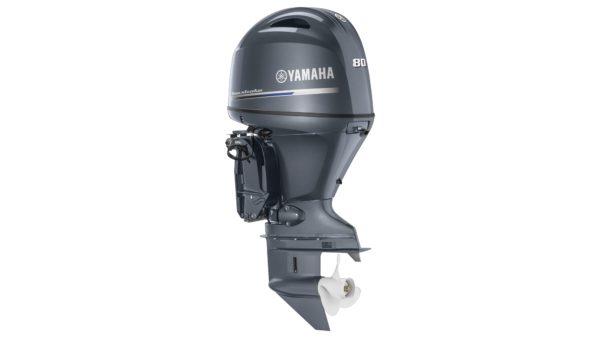 mistral plaisance yamaha f100 f80 entretien bateaux lavandou