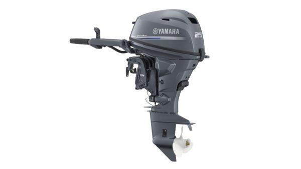 mistral plaisance yamaha f25 entretien bateaux lavandou